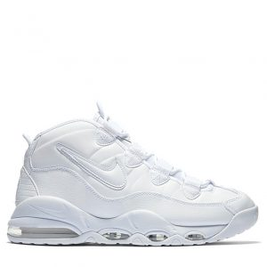 nike-air-max-uptempo-95-triple-white