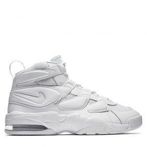 nike-air-max2-uptempo-triple-white
