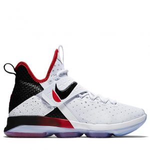 nike-lebron-14-xiv-flip-the-switch