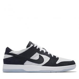 nike-sb-dunk-low-elite-oski