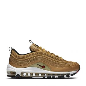 nike-womens-air-max-97-metallic-gold-885691-700