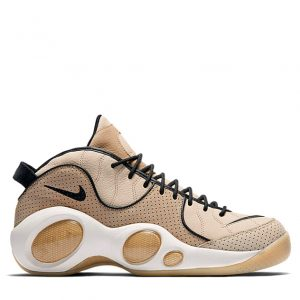 nikelab-air-zoom-flight-95-mushroom