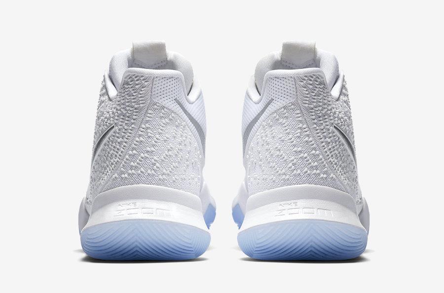 Nike-Kyrie-3-White-Chrome-4