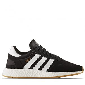 adidas-iniki-boost-runner-black-gum