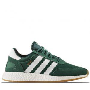 adidas-iniki-boost-runner-green-gum