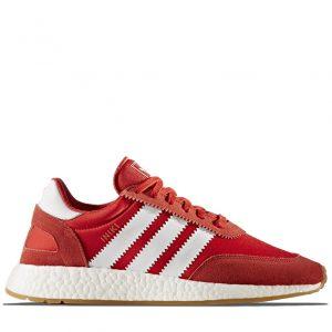 adidas-iniki-boost-runner-red-gum
