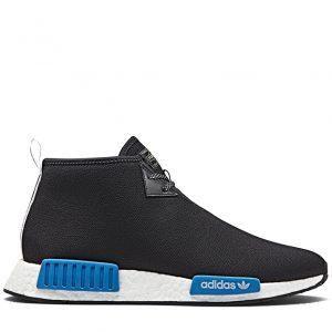 adidas-nmd_c1-porter-core-black-blue