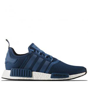 adidas-nmd_r1-blue-night