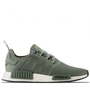 adidas-nmd_r1-trace-green