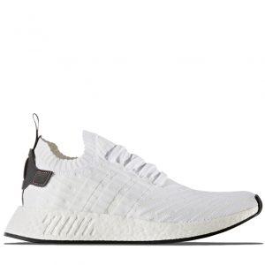 adidas-nmd_r2-pk-white-core-black
