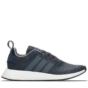 adidas-nmd_r2-x-sneakersnstuff-dark-grey-melange