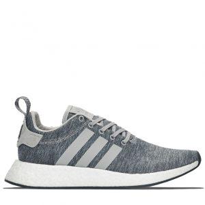 adidas-nmd_r2-x-sneakersnstuff-medium-grey-melange