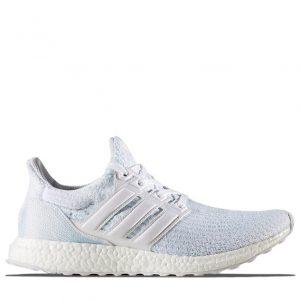 adidas-ultra-boost-3-0-parley-icey-blue