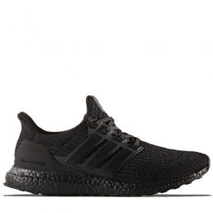 adidas-ultra-boost-3-0-triple-black