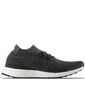 adidas-ultra-boost-uncaged-black-grey