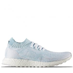 adidas-ultra-boost-uncaged-parley-icey-blue