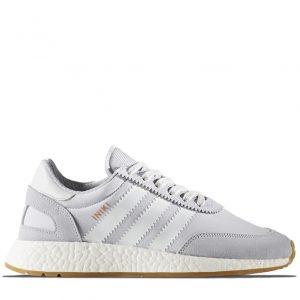 adidas-wmns-iniki-boost-runner-grey-gum