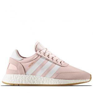 adidas-wmns-iniki-boost-runner-icey-pink-gum