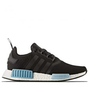 adidas-wmns-nmd_r1-core-black-icey-blue