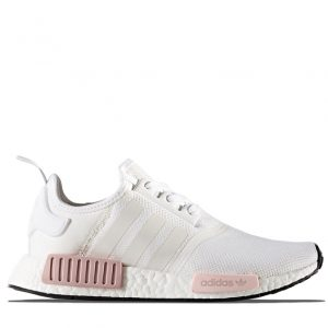 adidas-wmns-nmd_r1-white-icey-pink
