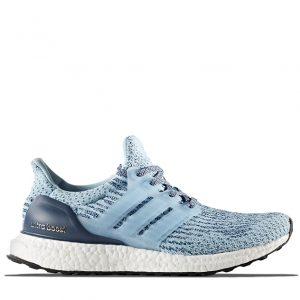 adidas-wmns-ultra-boost-3-0-icey-blue
