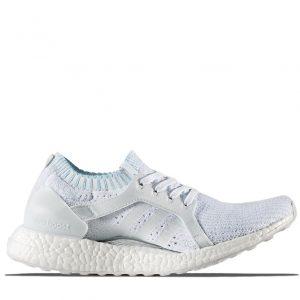 adidas-wmns-ultra-boost-x-parley-icey-blue