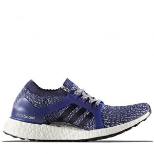 adidas-wmns-ultra-boost-x-parley-purple-mystery-ink