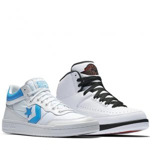 air-jordan-2-ii-converse-fastbreak-pack-the-2-that-started-it-all-0