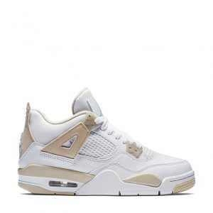 air-jordan-4-iv-gs-linen-sand