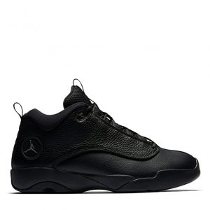 jordan-jumpman-pro-quick-triple-black