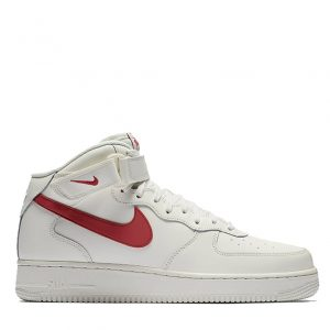 nike-air-force-1-mid-07-sail-university-red