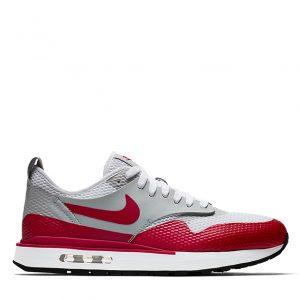 nike-air-max-1-royal-se-sp-white-gym-red