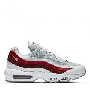 nike-air-max-95-essential-white-team-red