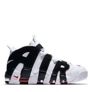 nike-air-uptempo-white-black-414962-105