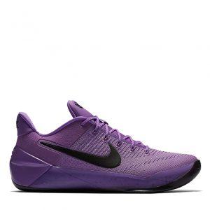 nike-kobe-a-d-purple-stardust