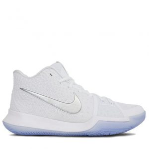 nike-kyrie-3-white-chrome