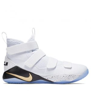 nike-lebron-soldier-11-xi-court-general