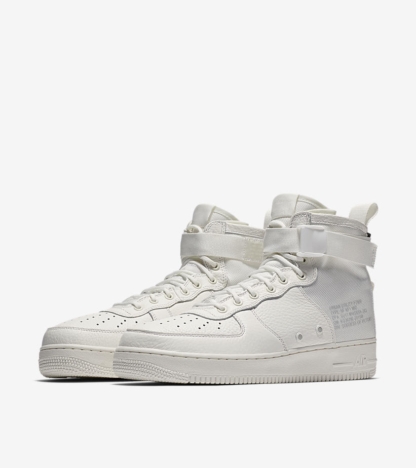 nike-special-field-air-force-1-mid-triple-ivory-2