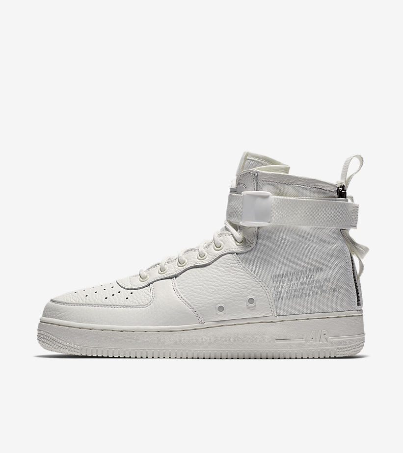 nike-special-field-air-force-1-mid-triple-ivory-3