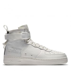 nike-special-field-air-force-1-mid-triple-ivory
