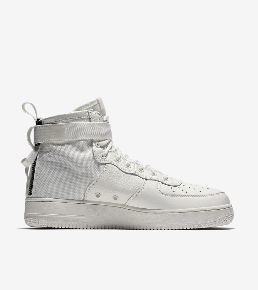 nike-special-field-air-force-1-mid-triple-ivory-4