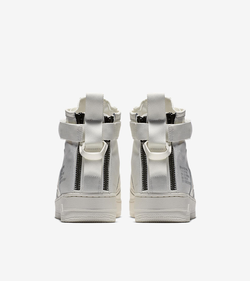 nike-special-field-air-force-1-mid-triple-ivory-6