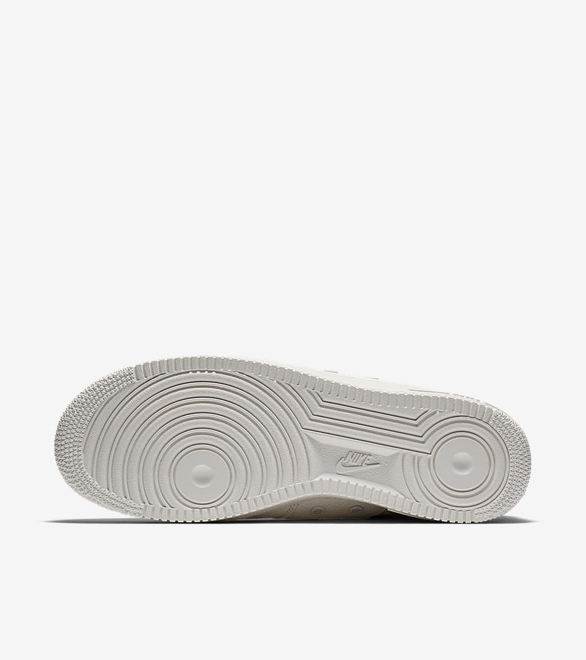 nike-special-field-air-force-1-mid-triple-ivory-7
