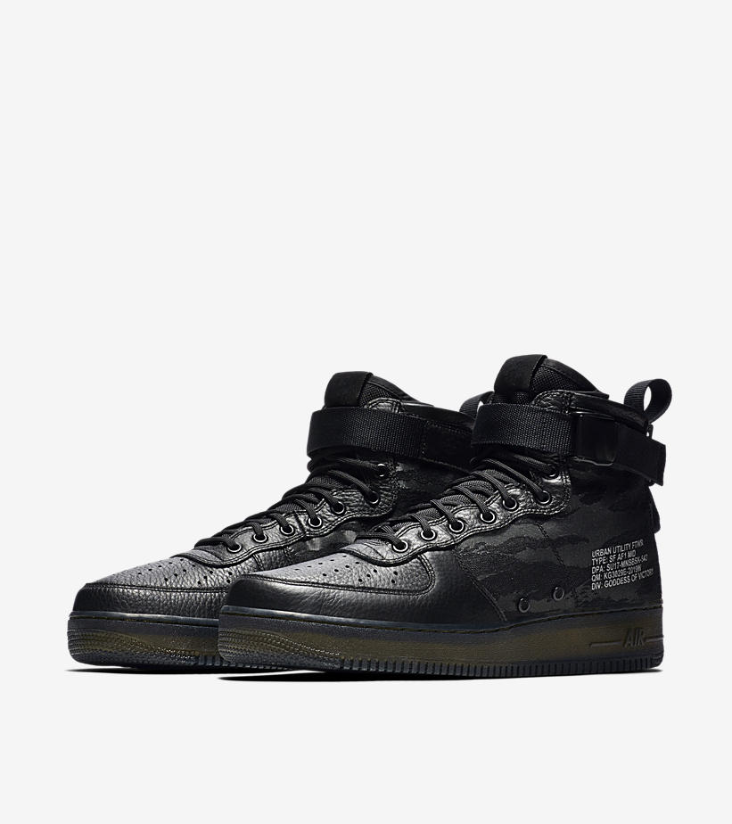 nike-special-field-air-force-1-sf-af-1-mid-urban-utility-2