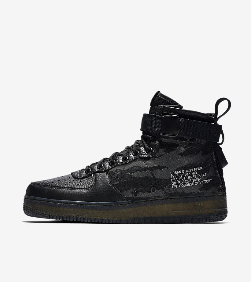 nike-special-field-air-force-1-sf-af-1-mid-urban-utility-3