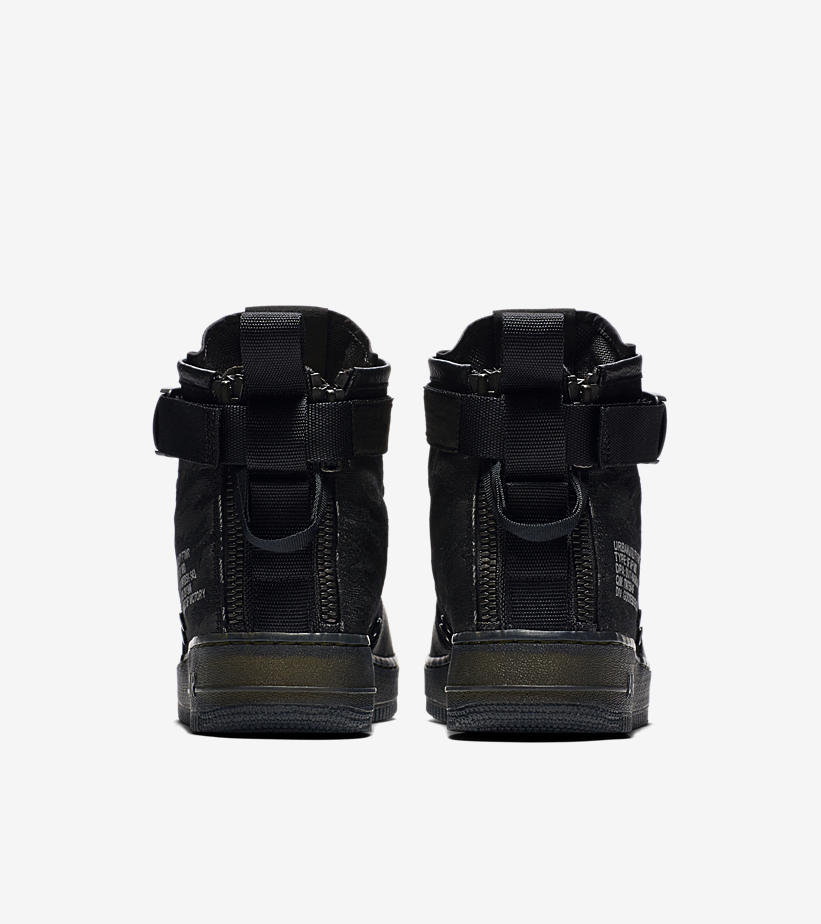 nike-special-field-air-force-1-sf-af-1-mid-urban-utility-5