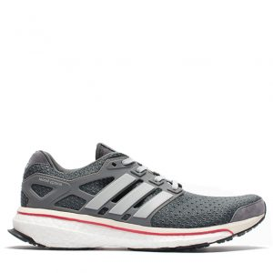 adidas-consortium-energy-boost-run-thru-time