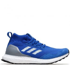 adidas-consortium-ultra-boost-mid-run-thru-time
