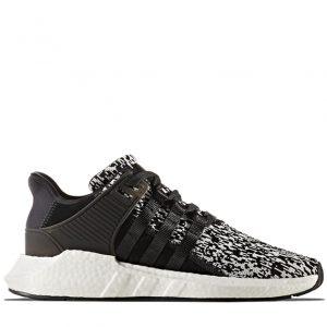 adidas-eqt-support-9317-black-white-glitch