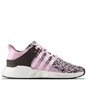 adidas-eqt-support-9317-wonder-pink-glitch